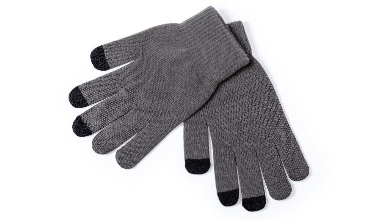 Antibacterieel paar handschoenen